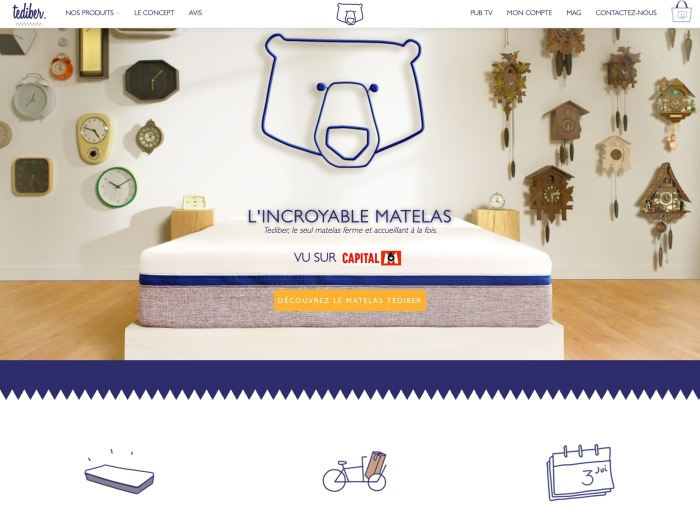 woocommerce showcase woocommerce. Black Bedroom Furniture Sets. Home Design Ideas