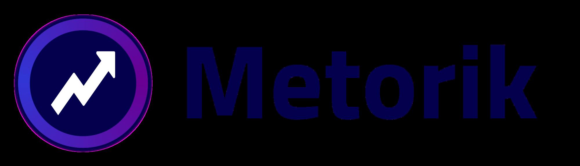 Metorik