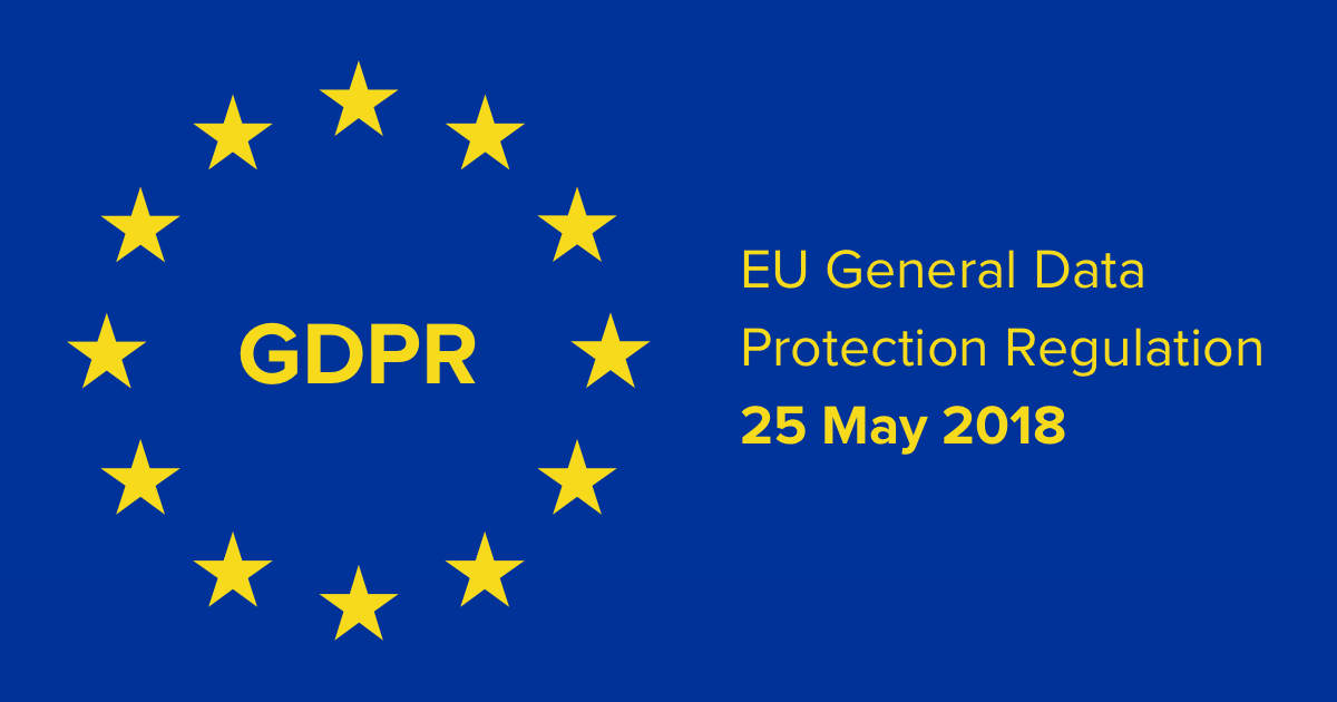 Gdpr Compliance For Wordpress And Woocommerce In 2018