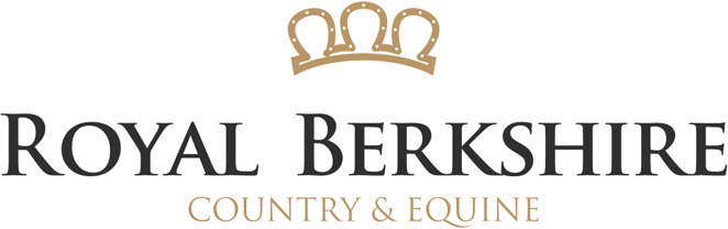 Royal Berkshire Country & Equine