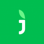 JivoChat for WooCommerce