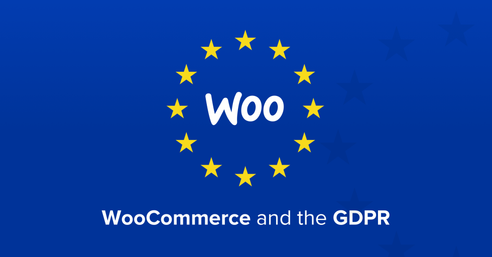 WooCommerce and GDPR: Get tools and resources