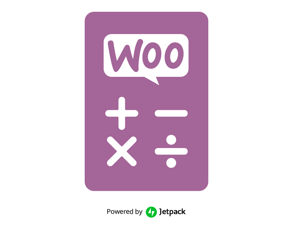WooCommerce Tax