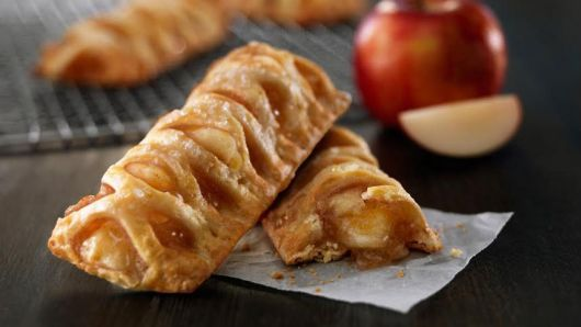 Does your store have a yet-to-be-discovered 'apple pie' that you could be showing to customers during checkout to drive extra revenue?