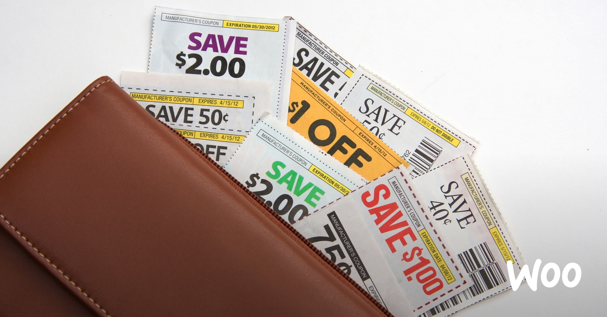 woocommerce.com - eCommerce Couponing Pitfalls and How to Avoid Them
