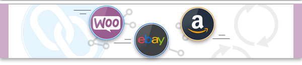 Amazon and eBay Integration for WooCommerce - WooCommerce