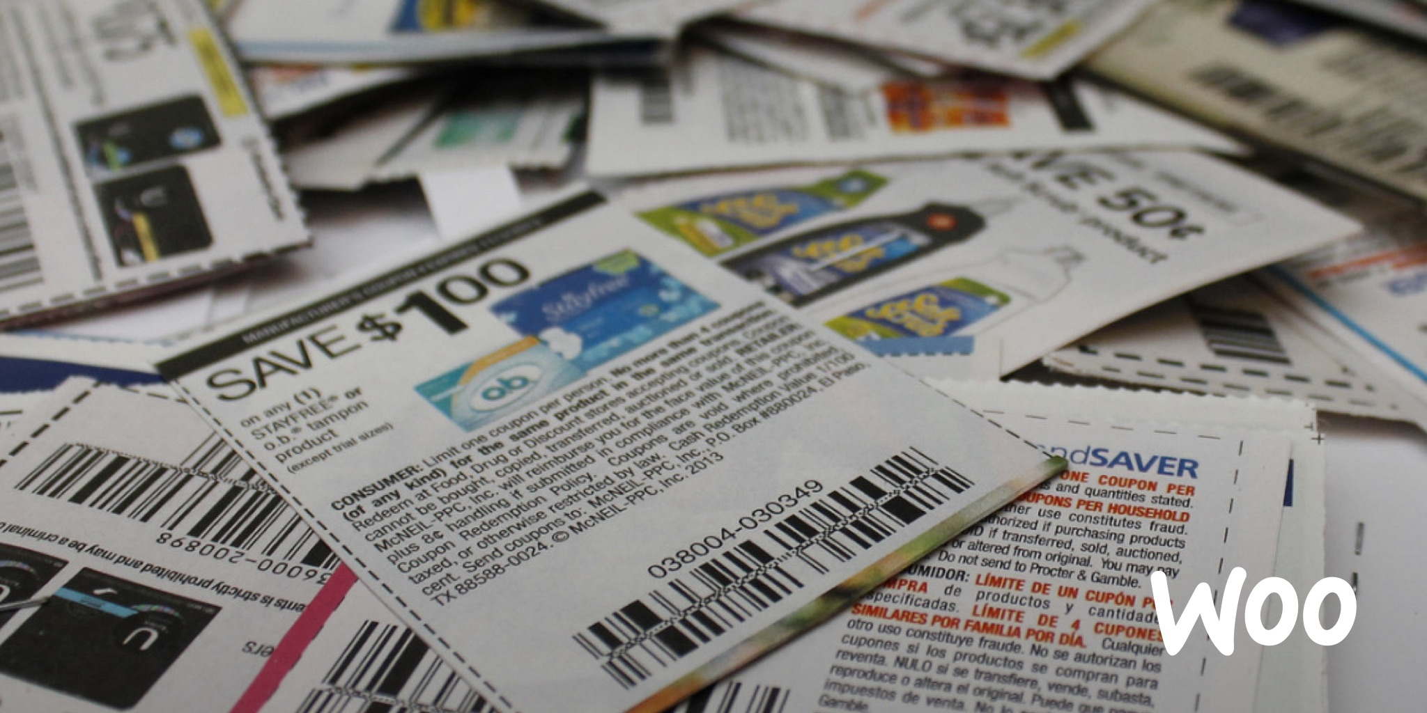 How To Create Coupons With Woocommerce