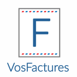 VosFactures – AntiFraud Customized Invoices
