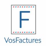 VosFactures – AntiFraud Customized Invoices