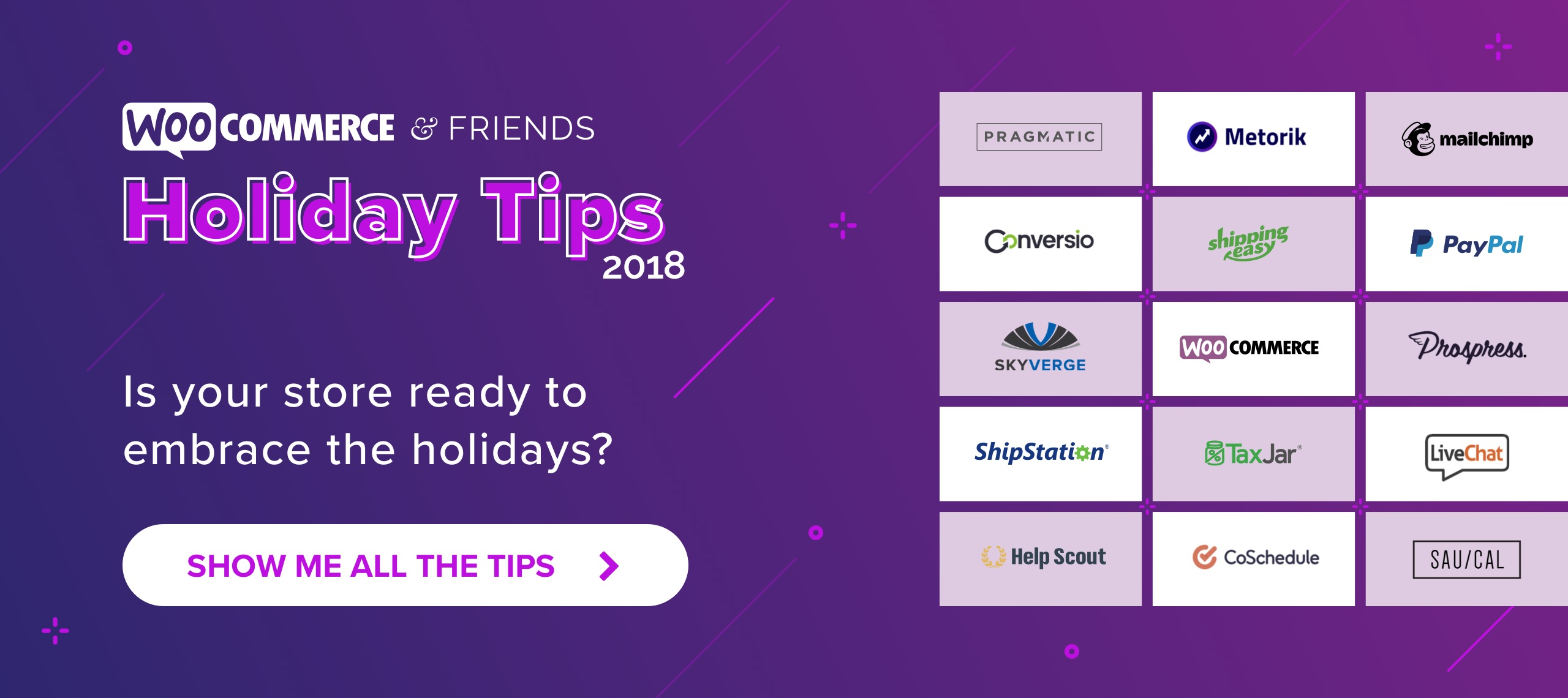How to Prepare for Post-holiday Returns with ShipStation