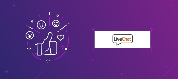 How to Handle the Holiday Traffic with Live Chat