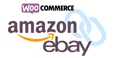 WooCommerce Amazon and eBay Integration