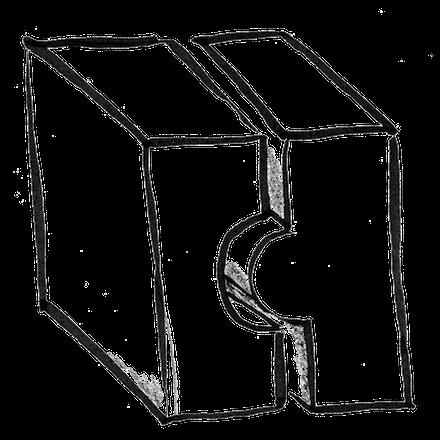 Mailchimp for WooCommerce - WooCommerce com