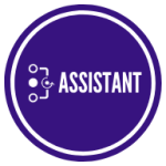 WooCommerce Assistant