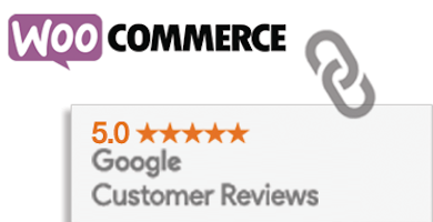 Google Merchant Center Customer Reviews Integration