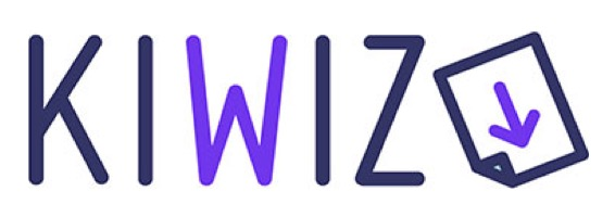 French Invoice And Certification Documentation – Kiwiz
