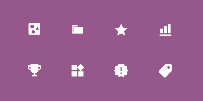 There are eight new product blocks available in WooCommerce 3.6.