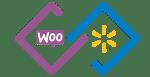 Walmart Integration for WooCommerce