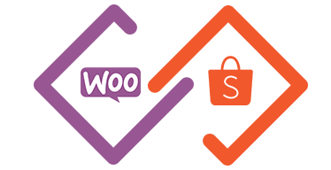 Shopee Integration for WooCommerce