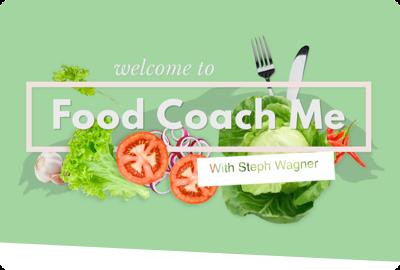 FoodCoachMe