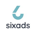 Sixads