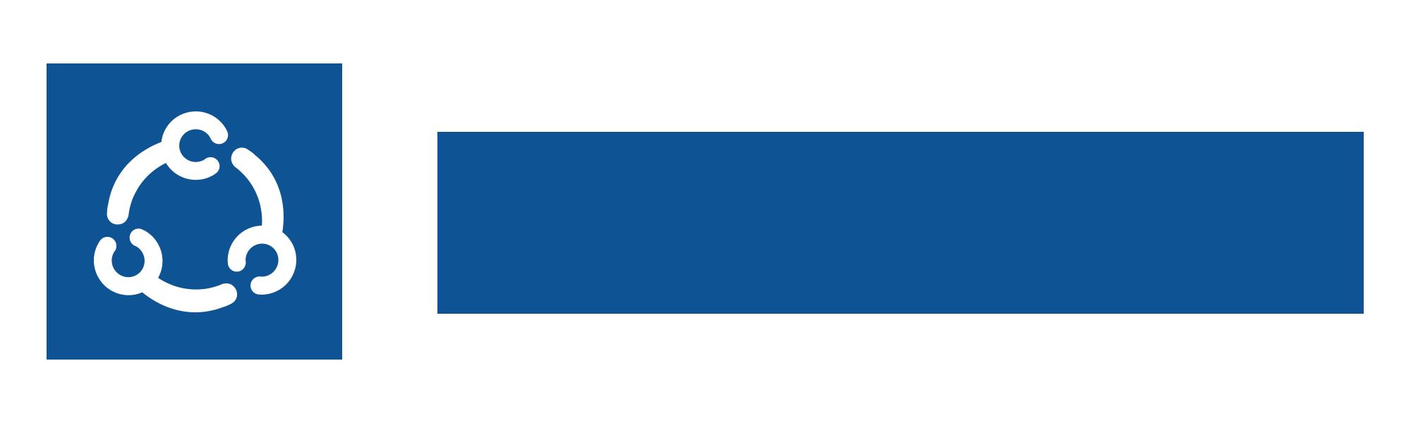 Richpanel