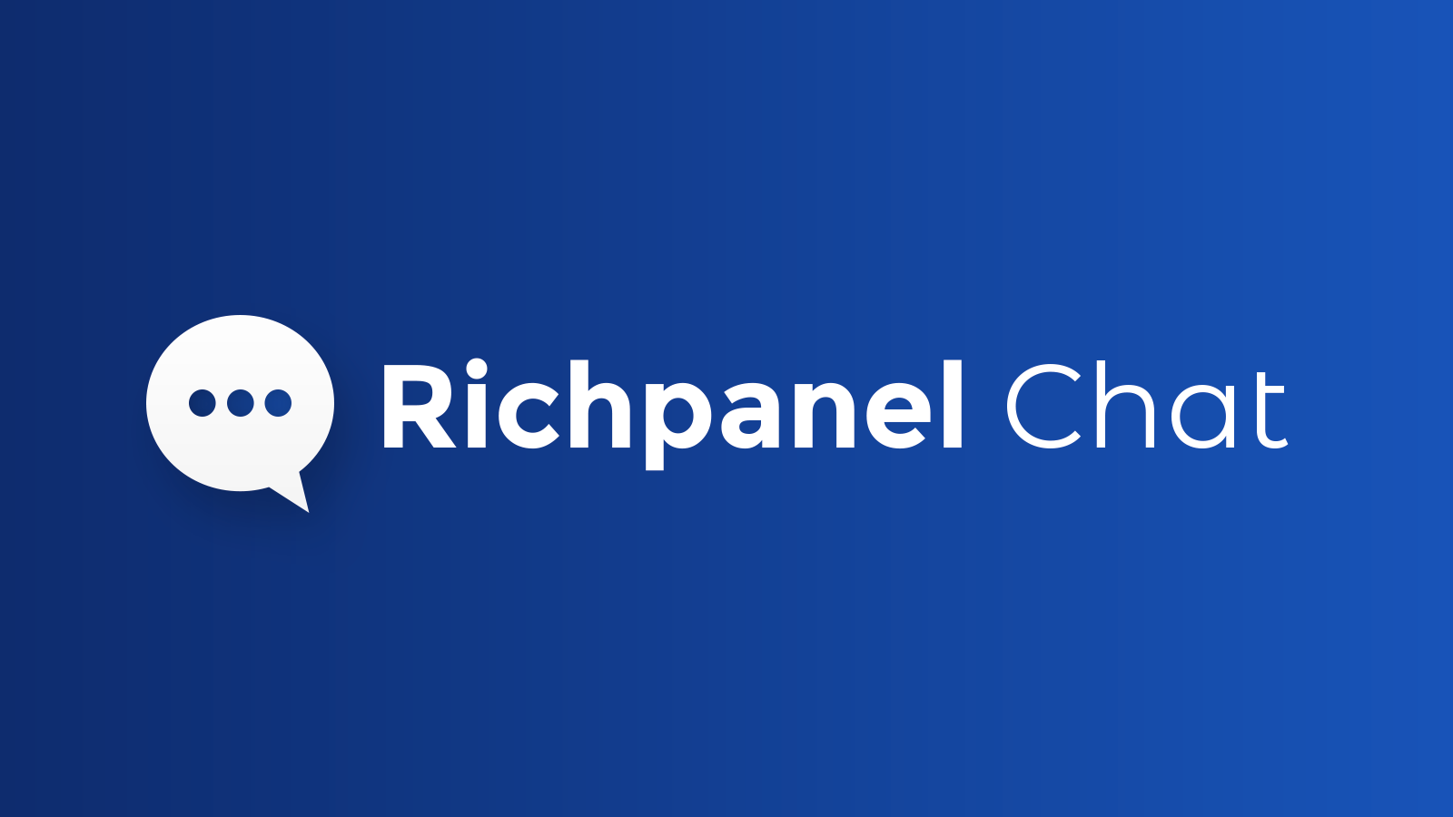 Richpanel Live Chat & Helpdesk