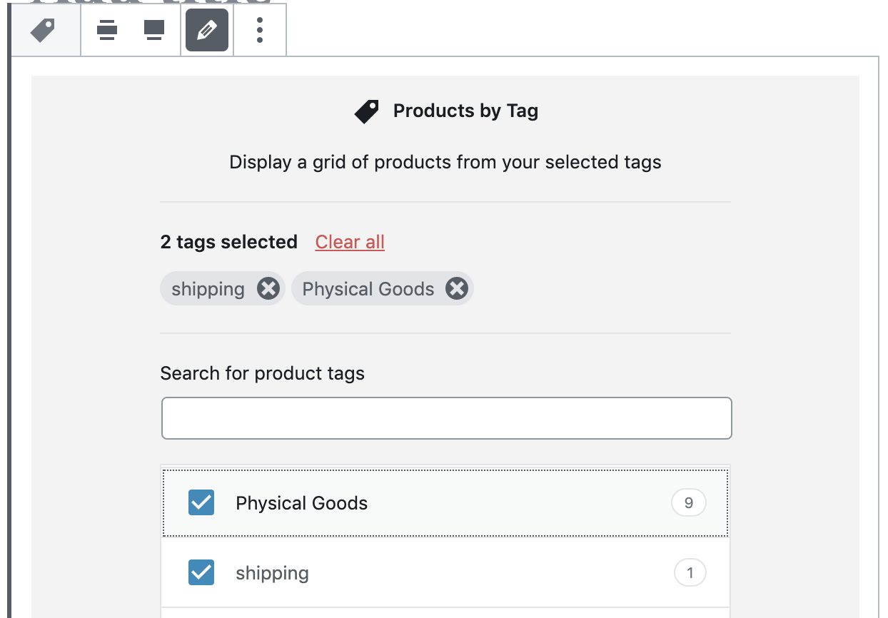woocommerce-product-products-by-tags-block@2x.png