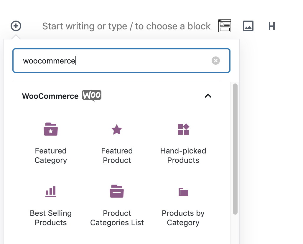 woocommerce-branded-blocks@2x.png