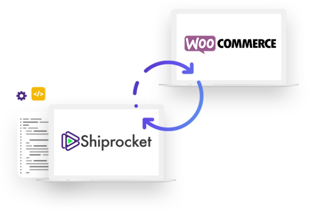 WooCommerce - The most customizable eCommerce platform for