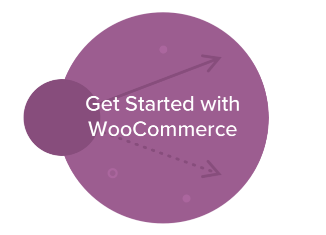 Get Started with WooCommerce
