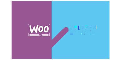 Wish.com Integration for WooCommerce