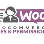 Roles & Permissions for WooCommerce