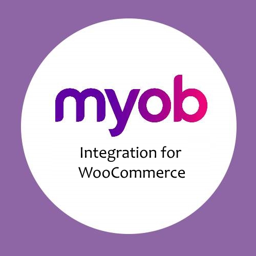 MYOB Integration