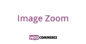 Product Image Zoom Plugin for WooCommerce