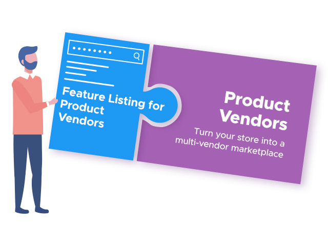 feature-listing-for-product-vendors