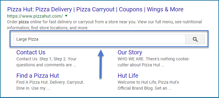 rich snippets woocommerce