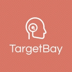TargetBay Product and Site Reviews