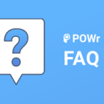 FAQ – Frequently Asked Questions Help Center