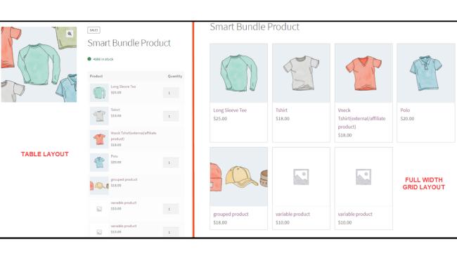 smart bundle image