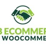 B2B eCommerce for WooCommerce
