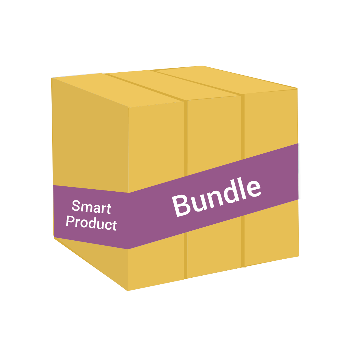 Smart Product Bundle For WooCommerce