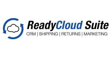 ReadyCloud CRM Bundle