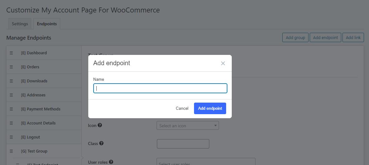 add-custom-endpoints