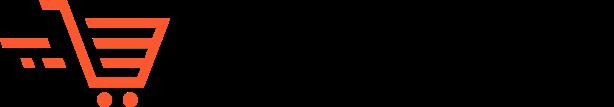 Express Checkout Logo