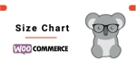 Size Chart for WooCommerce