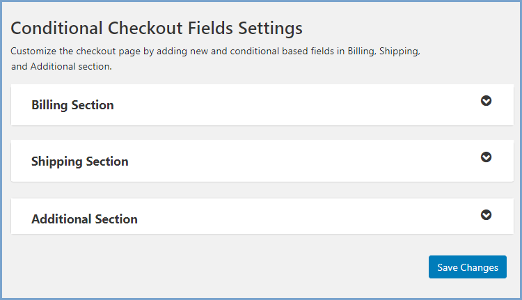 Personalize-any-section-on-the-Checkout-page