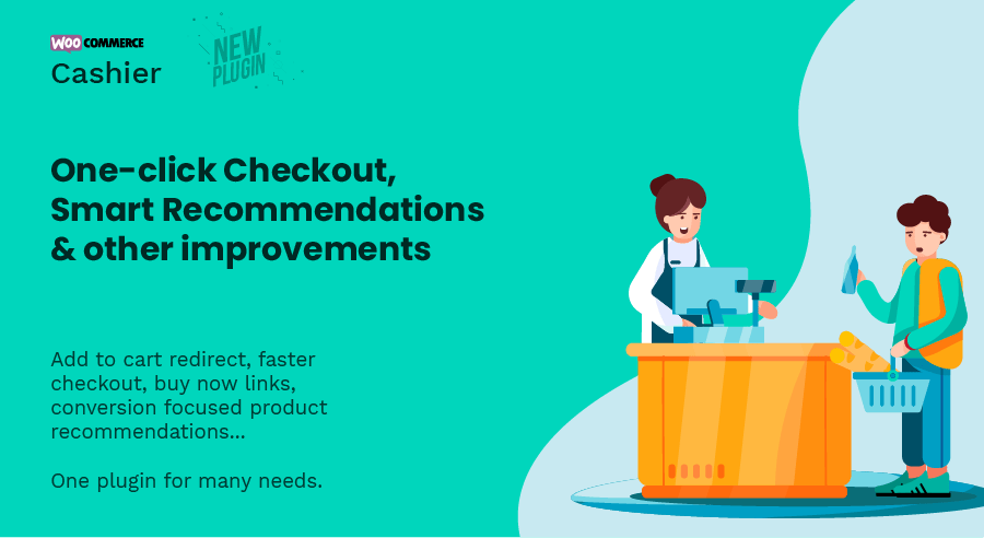woocommerce-cashier-cart-checkout-plugin