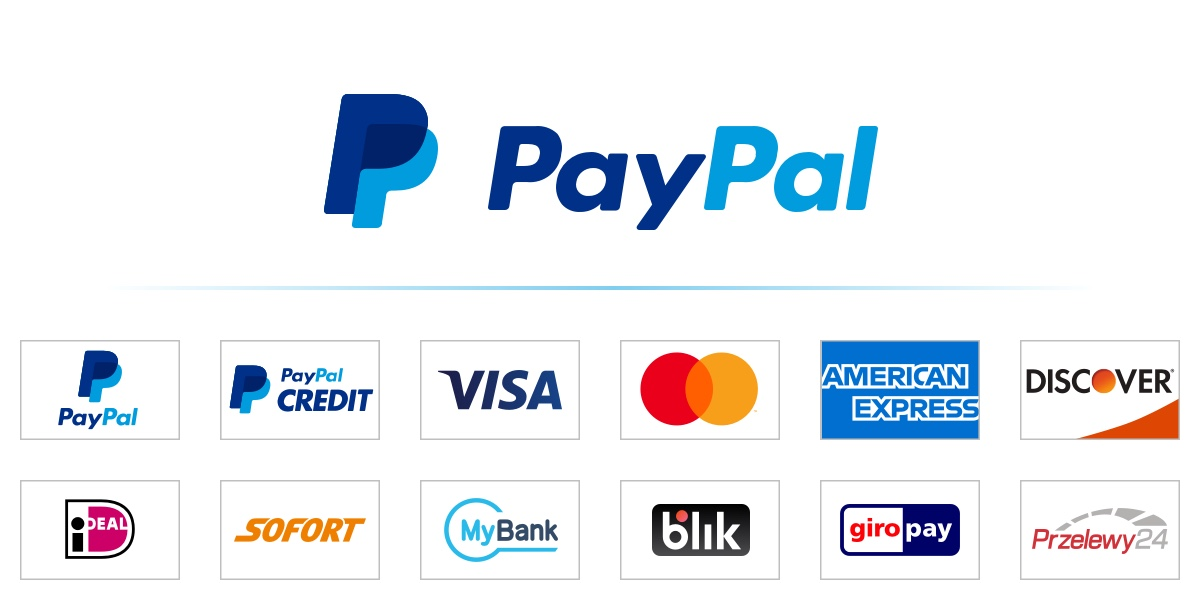 Supercharge your WooCommerce store with PayPal