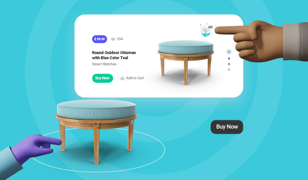 CartMagician Pro Augmented Reality for WooCommerce